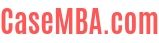 Case MBA